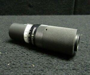 Vision-amp-Control-Camara-T5117-Ids-T51-1-7