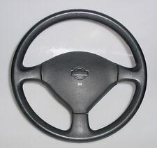 orig. Nissan 100NX Sportlenkrad / Lenkrad - 365mm - 100 NX B13