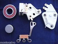 Delco Remy Alternator Rebuild Kit 12 Volt 10si 12s
