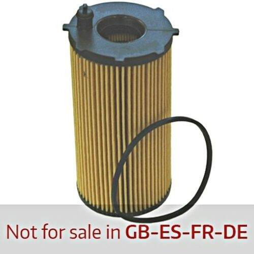 Oil Filter For JEEP DODGE CHRYSLER Cherokee Wrangler III Caravan 68032204AB