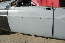 1956 56 Chrysler LEFT DOOR New Yorker Windsor 300 1955 55