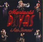 ASI Somos 0644250205121 by Mariachi Divas CD