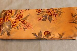 New-Vintage-Persian-100-mulberry-silk-fabric-The-second-item-ship-for-free