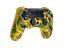 Camo-Silicone-Rubber-Skin-Case-Gel-Cover-Grip-for-Playstation-4-PS4-Controller thumbnail 44