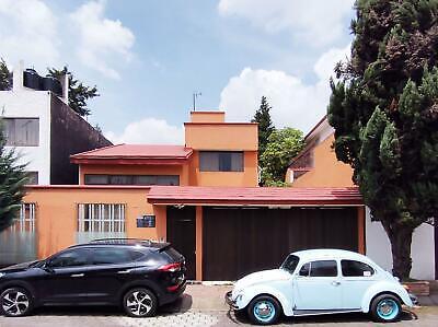 Casa sola en Venta - Villa Verdún – predio con frente a dos calles.