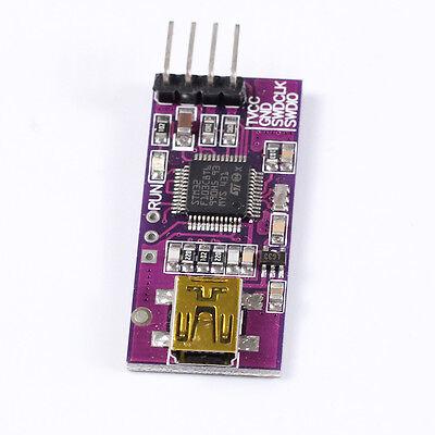 1PCS New   Jlink for SWD Jlink 3-Wire for STM32 on SWD Debug