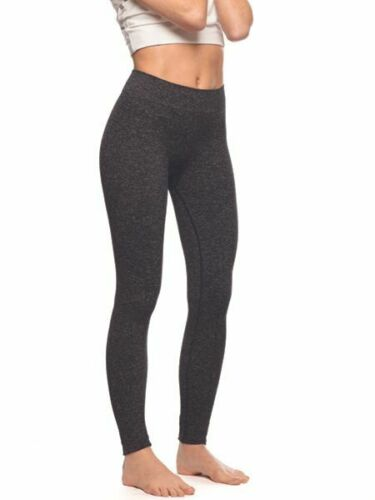Goode Rider Women/'s Seamless Bodysculpting Full Seat Riding Tights Non-Chafing