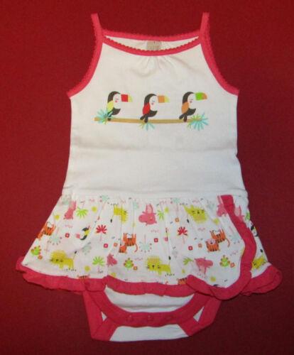 Baby Mädchen Shorty Pyjama Schlafanzug Sommer NEU mit Etikett