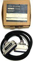 Ge Fanuc Ic630cbl305a I/o Expander Cable (1m)