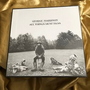 All-Things-Must-Pass-LP-by-George-Harrison-Vinyl-Feb-2017-3-Discs