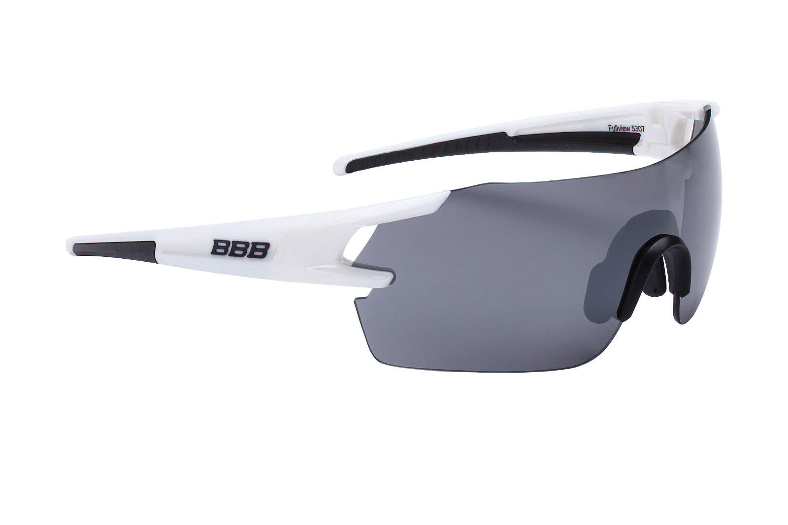 BBB FullView Sunglasses - 3 Lens - BSG-53
