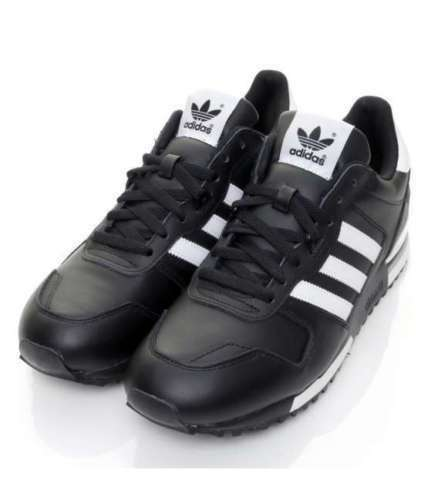punta Adcolor Fondation con Stan Adidas in Sneaker Smith Dragon Superstar metallo scarpe fxq5zRBwq