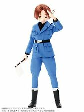 Azone Asterisk Collection Series 007 Hetalia The World Twinkle
