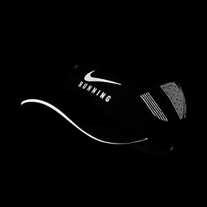 8e6e632089b2f Nike AeroBill Elite Heritage 86 Dri-Fit Adjust Running Reflective ...