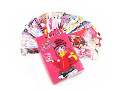 Anime Shugo Chara Hinamori Amu Playing Card Deck Poker New