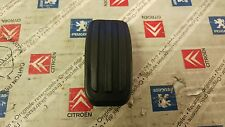 PEUGEOT 2008 207 208 306 307 CITROEN C2 C3 C4 DS4 ACCELERATOR PEDAL COVER 160410