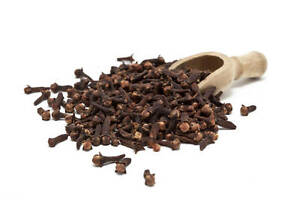 Cloves-Whole-Dried-and-Ground-Clove-from-Western-Ghat