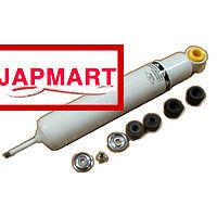 For-Hino-Dutro-Xzu407r-034-616-034-10-06-11-Front-Shock-Absorber-2394jmy1