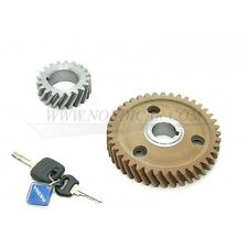 Volvo timing gear kit for Volvo B4B, B16; 444, 445, 544, 210 and Amazon