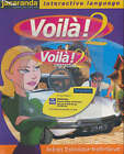 Voila! 2: Student Textbook by Papadima-Sophoc (Paperback, 2002)