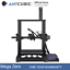 Mega-Zero-DIY-Masks-Power-Supply-3D-Printing-Kit-Magnetic-Pro-Printer thumbnail 1