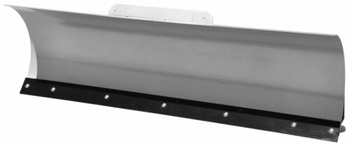 "KFI HONDA /'15-/'19 TRX500 Rubicon Plow Complete Kit 54/"" Steel Blade 3000# Winch"