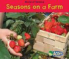Seasons on a Farm by Nancy Dickmann (Paperback / softback, 2010)