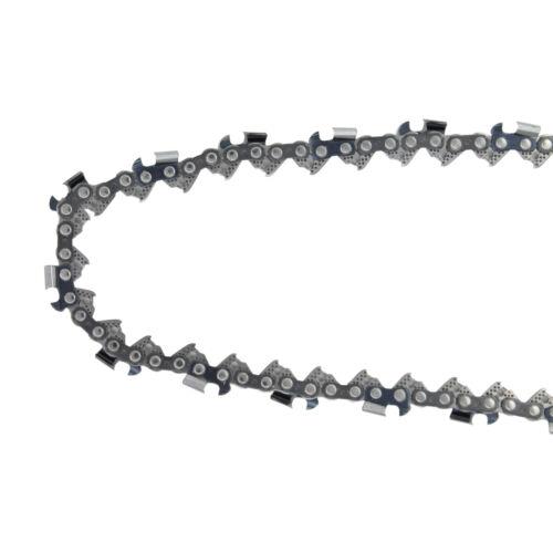 "6-Pack 14/"" Single Rivet Guide Bar /& 14/"" Semi Chisel Saw Chain for Craftsman 3417"