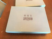 SMYTHSON OF BOND STREET - LARGE PHOTOGRAPH ALBUM