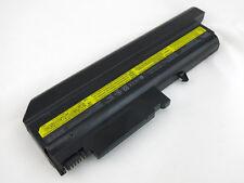 Genuine Lenovo Battery 10.8V 7.2Ah 92P1062 92P1067 92P1070 92P1071 92P1073