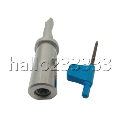 SP-13.5-C20-4D U drill indexable drill 13.5mm C20-4D FOR SPGT05 U drill inserts