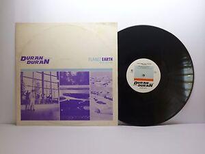 DURAN-DURAN-PLANET-EARTH-NIGHT-VERSION-EMI-12EMI5137-OTTIMO