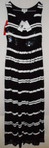 Nouveau Uk10 425 By noire Alice £ Rrp Temperley longue Robe fqPfg