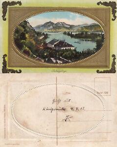 huebsche-Praegekarte-Siebengebirge-etwas-gebraucht-stampsdealer