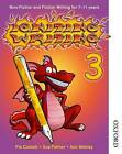 Igniting Writing 3 Non-Fiction and Fiction Writing for 7-11 Years by Sue Palmer, Pie Corbett, Ann Webley (Paperback, 2006)
