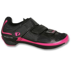 pearl izumi s select road iii cycling bike shoes
