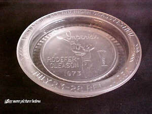 Vintage-Imperial-Glass-1973-First-Annual-Glass-Festival-Crystal-Satin-Pin-Dish