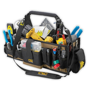 Clc 1530 23 Quot Electrician S Mechanic Maintenance 43