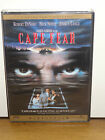 Cape Fear (DVD, 2001, 2-Disc Set, Collectors Edition)
