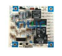 Lennox Ducane Armstrong Heat Pump Defrost Control Circuit Board 44614-001