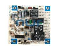 Lennox Ducane Armstrong Heat Pump Defrost Control Circuit Board 44614-002