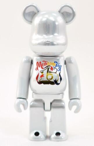 Bearbrick Series 22 Secret S22 be@rbrick 1//96 Artist Chase 15th Anniversary