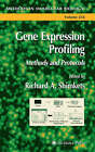 Gene Expression Profiling: Methods and Protocols: 2004 by Humana Press Inc. (Hardback, 2004)