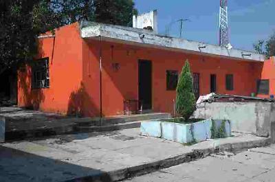 Terreno en venta en Zapotlanejo, Jalisco.