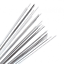 """Straight Wire Shafts 12/"""" Stainless Steel .045/"""" 100pk FREE Shipping!"""