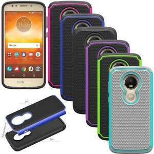 Pour-Motorola-Moto-E5-Play-Cruise-Plus-supra-Slim-Rugged-Case-AntiChoc-Housse