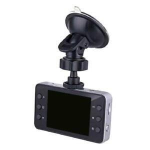 CAR-DVR-Compact-Camera-Full-HD-1080P-Recording-Dash-Camcorder-Cam-Motion-F0T6