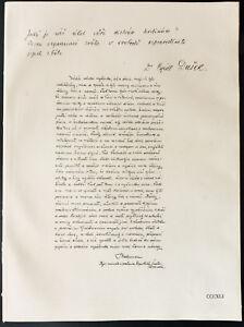 1926-Litografia-citacion-MM-Cyrill-Dusek-Habrman