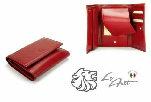 Made in Portefeuille in Italy Arts Italy cuir exclusifChᄄᄄques Made en mON0vywP8n