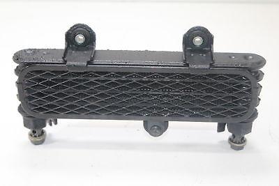 2005 to 2009 suzuki sv650s engine motor oil cooler ebay. Black Bedroom Furniture Sets. Home Design Ideas